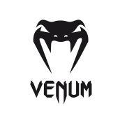 Венум