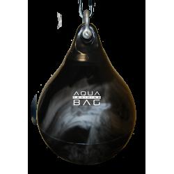 Водна боксова круша AQUA TRAINING BAG 35кг AB-02