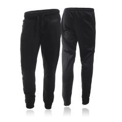 Спортен панталон Boxeur Des Rues - BDR-384