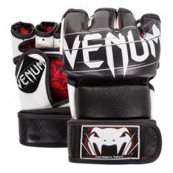 MMA/Граплинг ръкавици