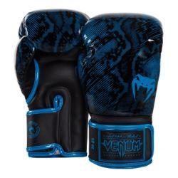 Ръкавици за бойни изкуства