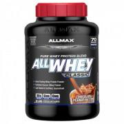 AllMax - AllWhey Classic 5lb