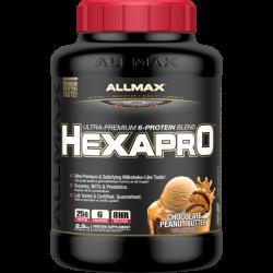 AllMax HexaPro 5,5lb