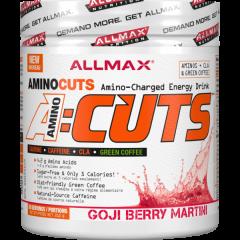 AllMax - ACuts 210gr.