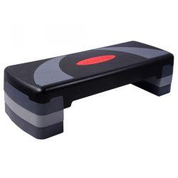 SZ Accessories - Степер за аеробика