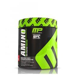 Muscle Pharm Amino 1 15 servings