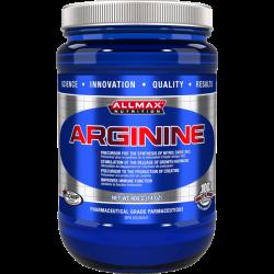 AllMax - Arginine 400 gr.