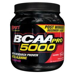 SAN BCAA PRO 5000 690gr.
