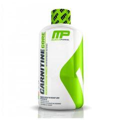 Muscle Pharm L-Carnitine Liquid 16oz