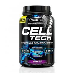 MuscleTech CellTech Performance Series 3lb