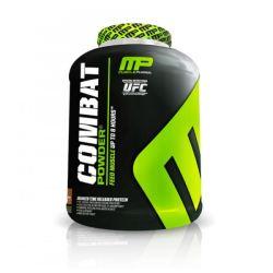 Muscle Pharm Combat 4,4lb