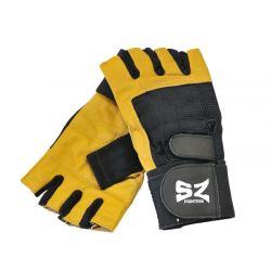 Ръкавици за фитнес
