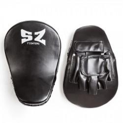 SZ Fighters Боксови лапи