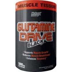 Nutrex Glutamine Drive 1000gr.