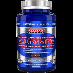 AllMax Glutamine 100gr.