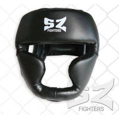 Протектор за глава / Каска SZ Fighters