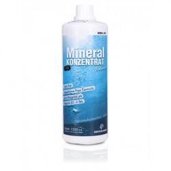 BWG Mineral-Vitamin 1L.