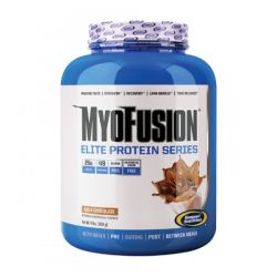 Gaspari Myofusion Elite 4lb.