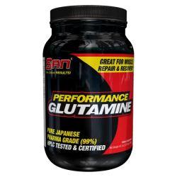 SAN Performance Glutamine 1200gr.