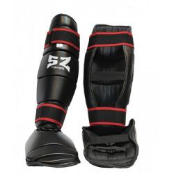 SZ Fighters Протектор за крака (чифт)