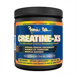 Ronnie Coleman - Creaitne XS 300gr