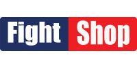 FightShop.BG